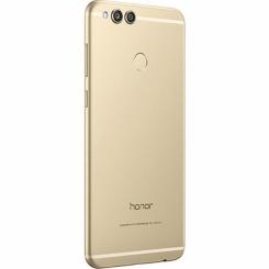 Honor 7X - фото 5