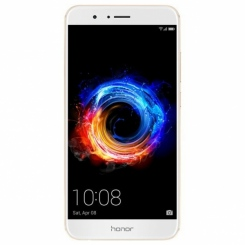 Honor 8 Pro - фото 2