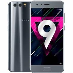 Honor 9 Premium - фото 5