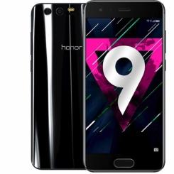 Honor 9 Premium - фото 3