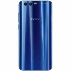Honor 9 - фото 7