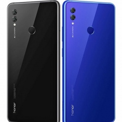 Honor Note 10 - фото 2