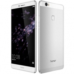 Honor Note 8 - фото 9