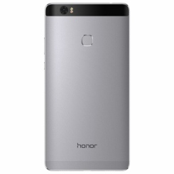Honor Note 8 - фото 8