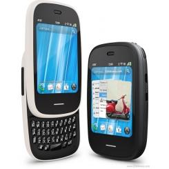 HP Veer 4G - фото 3