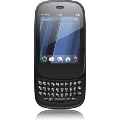HP Veer 4G - фото 2