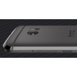 HTC 10 Lifestyle - фото 2