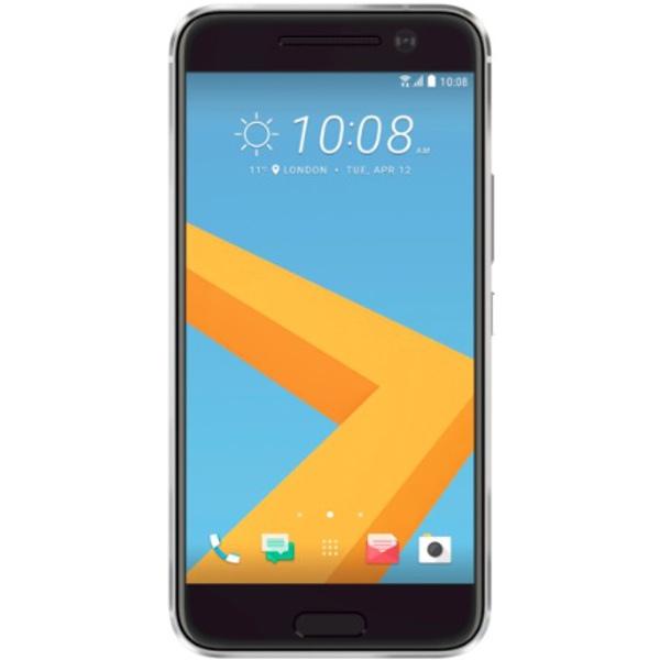 HTC 10 Lifestyle, прошивка, характеристики