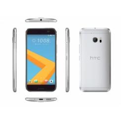 HTC 10 - фото 7
