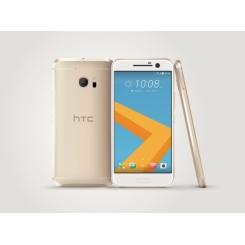 HTC 10 - фото 6