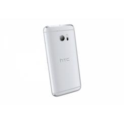 HTC 10 - ���� 3