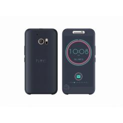 HTC 10 - фото 4