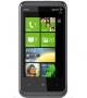 HTC 7 Pro 8 Gb