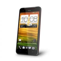 HTC Butterfly - фото 3