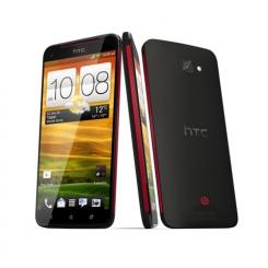 HTC Butterfly - фото 5