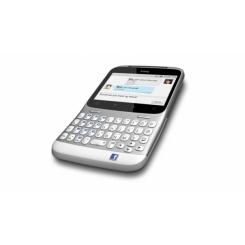 HTC ChaCha - фото 8