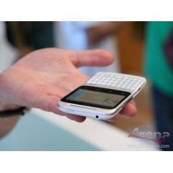 HTC ChaCha - фото 5