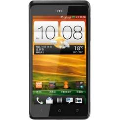 HTC Desire 400 - фото 3