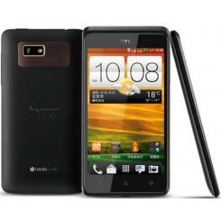 HTC Desire 400 - фото 2