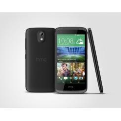 HTC Desire 526G Dual Sim - ���� 5