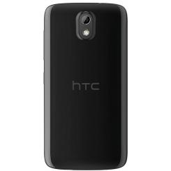 HTC Desire 526G Dual Sim - ���� 3