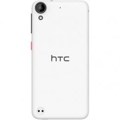 HTC Desire 530 - фото 2