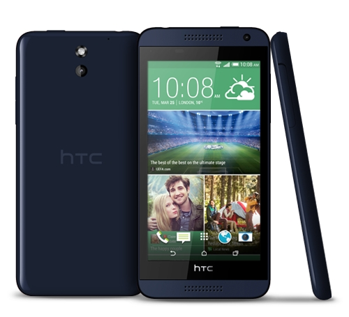 новая микропрограмма для Huawei u8860