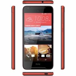 HTC Desire 628 - фото 5