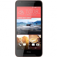 HTC Desire 628 - фото 2