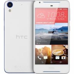 HTC Desire 628 - фото 3
