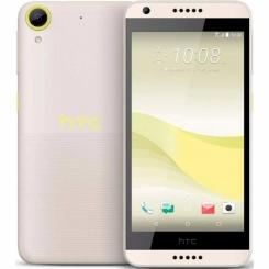 HTC Desire 650 - фото 2