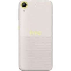 HTC Desire 650 - фото 3