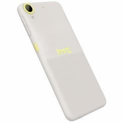 HTC Desire 650 - фото 4