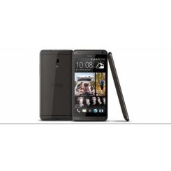 HTC Desire 700 - фото 6