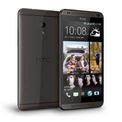 HTC Desire 700 - фото 5