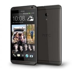 HTC Desire 700 - фото 2