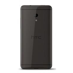 HTC Desire 700 - фото 3
