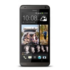 HTC Desire 700 - фото 4