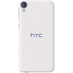 HTC Desire 830 - фото 12
