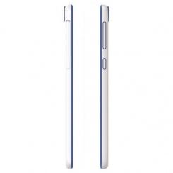 HTC Desire 830 - фото 9