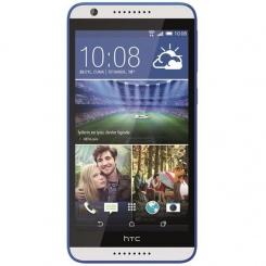 HTC Desire 830 - фото 1