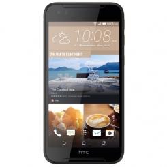 HTC Desire 830 - фото 6