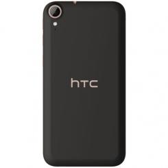 HTC Desire 830 - фото 8