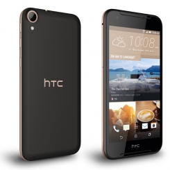 HTC Desire 830 - фото 11