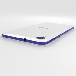 HTC Desire 830 - фото 13