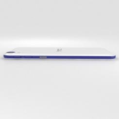 HTC Desire 830 - фото 4