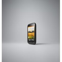 HTC Desire C - фото 10