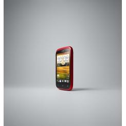 HTC Desire C - фото 2