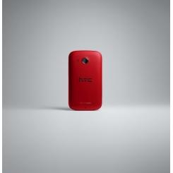 HTC Desire C - фото 7