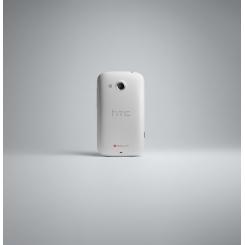 HTC Desire C - фото 9